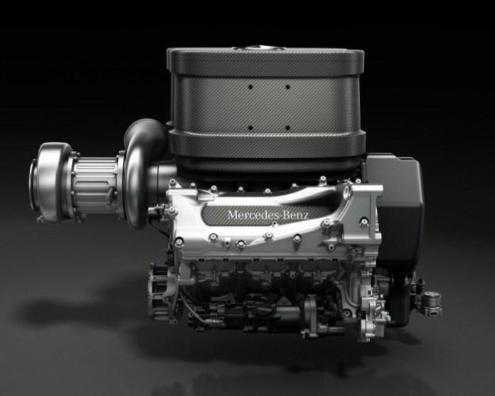 Mercedes_F1_Turbo_V6_01-850x680