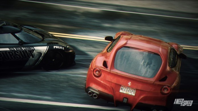 Need For Speed Rivals (4)