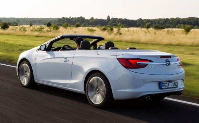 Opel-Cacada-287400