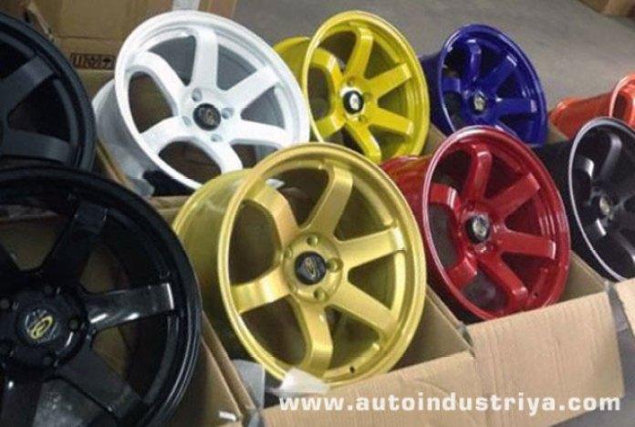 ROTA Wheels (2)