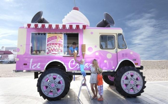 Skoda-Ice-Cream-Truck-2[3]
