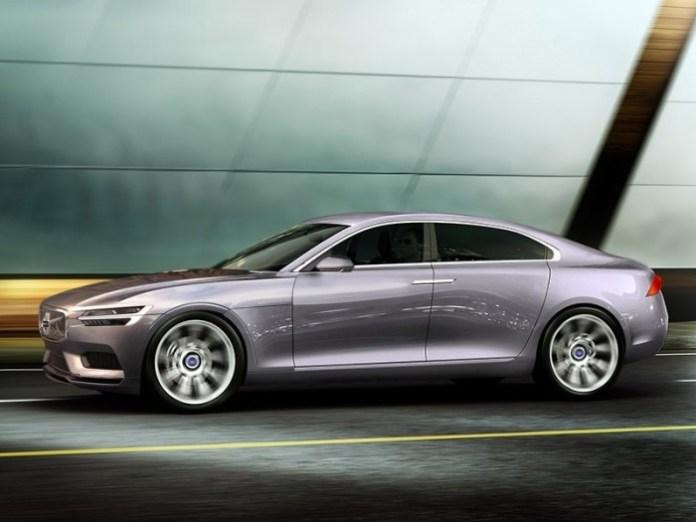 Volvo C Concept (1)