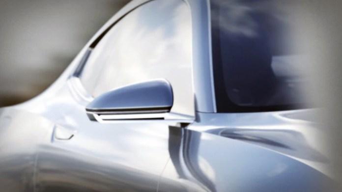 Volvo C Concept (4)