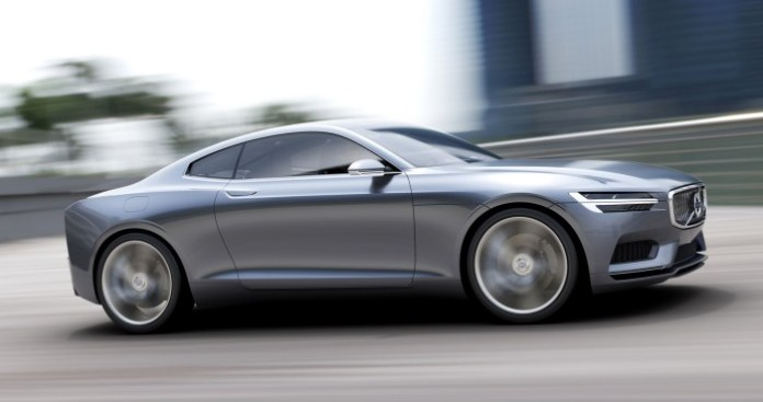 Volvo Concept Coupe (8)