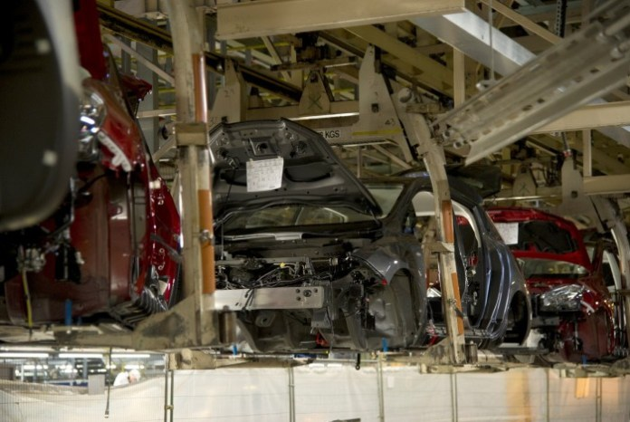 making-of-the-nissan-leaf-20