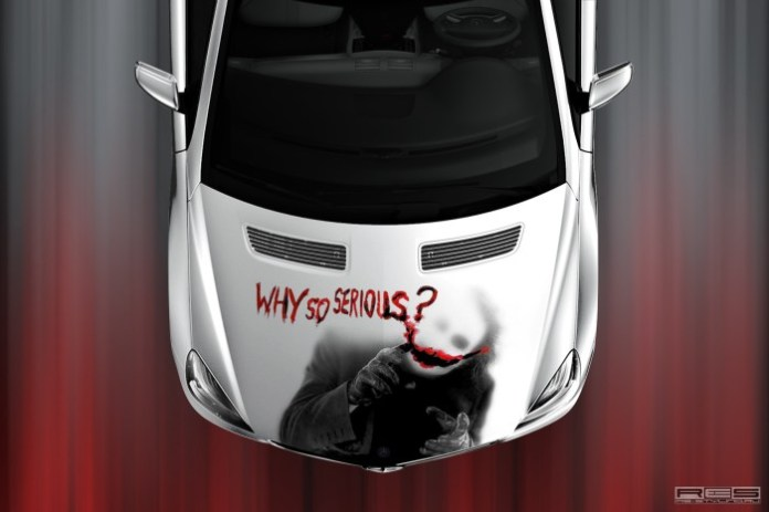 mercedes-r-class-pays-tribute-to-heath-ledger-s-joker_6