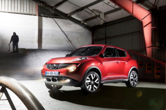 nissan-juke-n-tec-special-edition-2