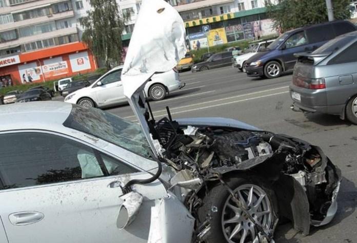 panamera crash (1)