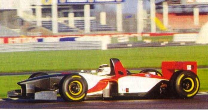 1995 Lola Prototype - McNish (548 x 292)