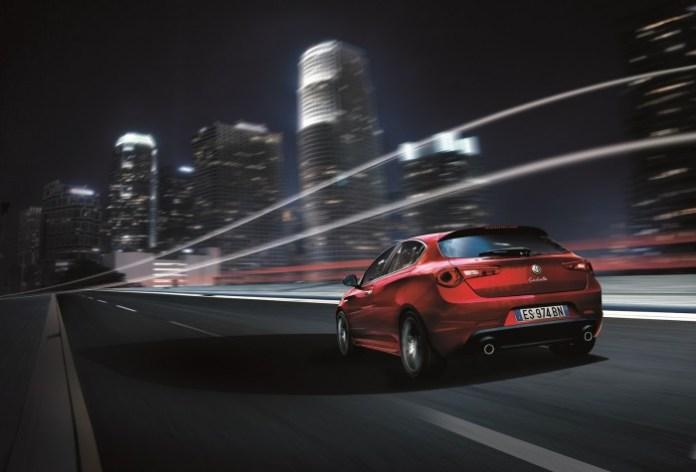 Alfa Romeo Giulietta 2014 (2)