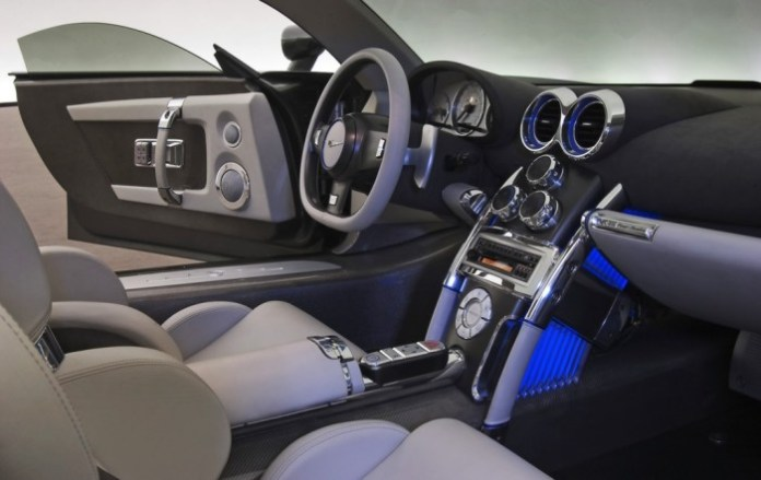 Chrysler ME Four-Twelve (1)