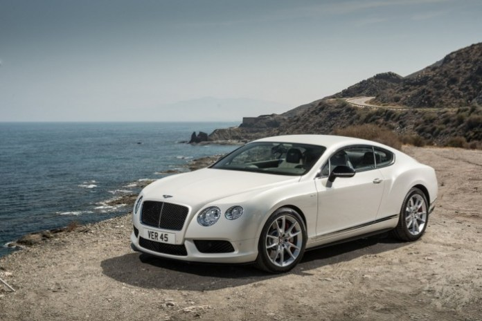 Continental_GT_V8_S_Coupe_1_2