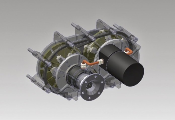 Controlled Rotation System (6)