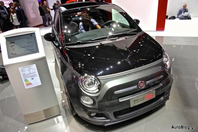 Fiat 500C GQ (1)