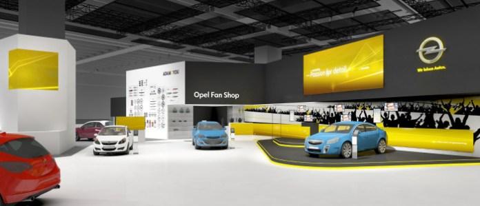 Opel-IAA-287894