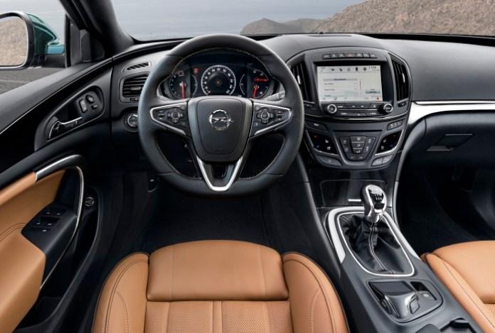 Opel-Insignia-287319