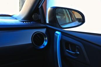 Test Drive: Toyota Auris HSD - 114