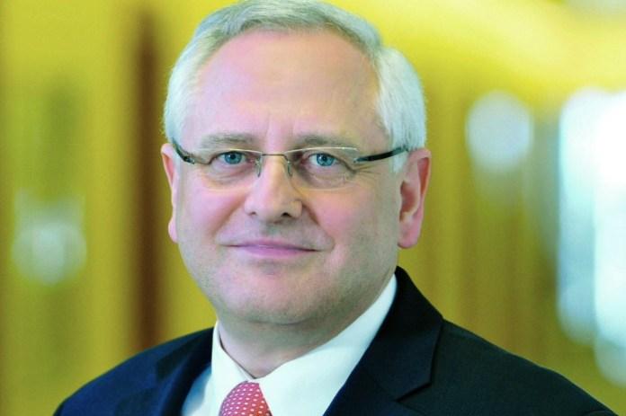 Uwe-Karsten Staedter