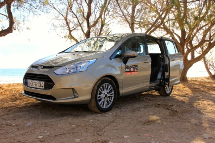 test-drive-ford-b-max-ecoboost-120-298
