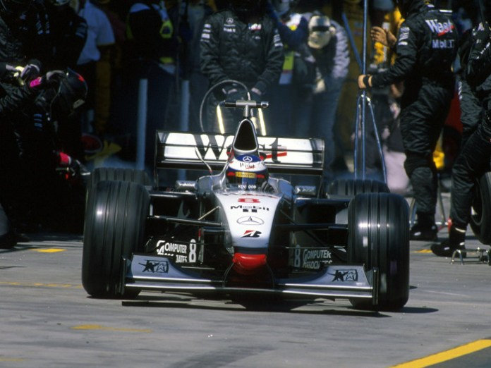 1998_McLaren_Mercedes_Benz_MP4_13_formula_one_f_1_race_racing