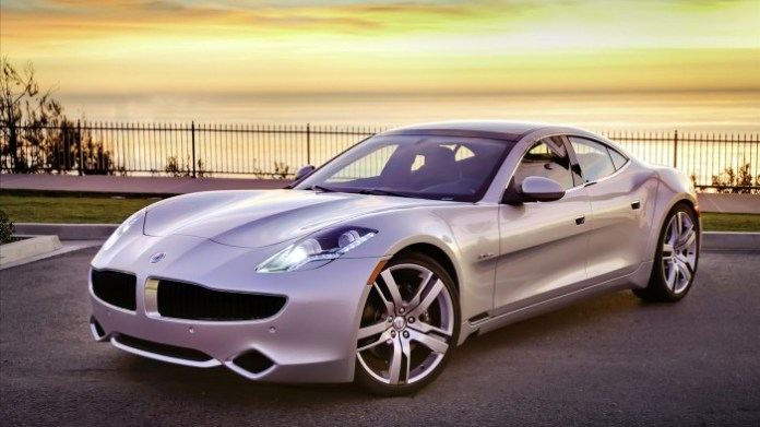 2012-fisker-karma-hybrid-coupe-wallpaper-1080x1920