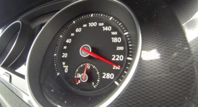 2013-golf-7-gti-performance-top-speed