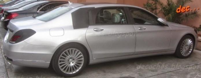 2014 Mercedes-Benz XL plug-in hybrid (4)