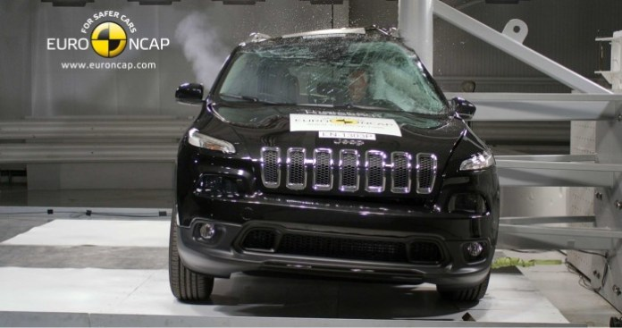 2014-jeep-cherokee-gets-5-star-euro-ncap
