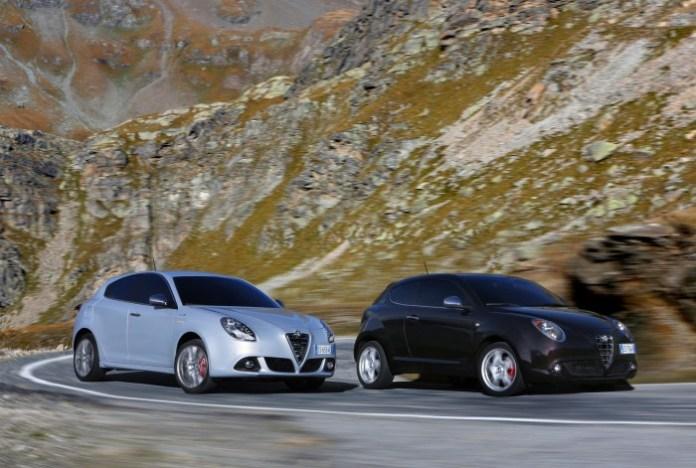 Alfa Romeo Giulietta 2014 (4)