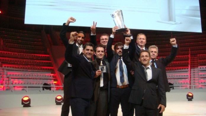 Audi Twin Cup 2013 (3)