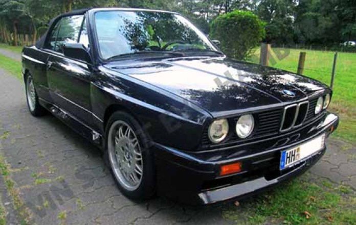 BMW-M3-Sport-Evolution-Cabrio