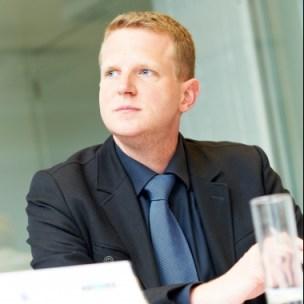 Christian Epp