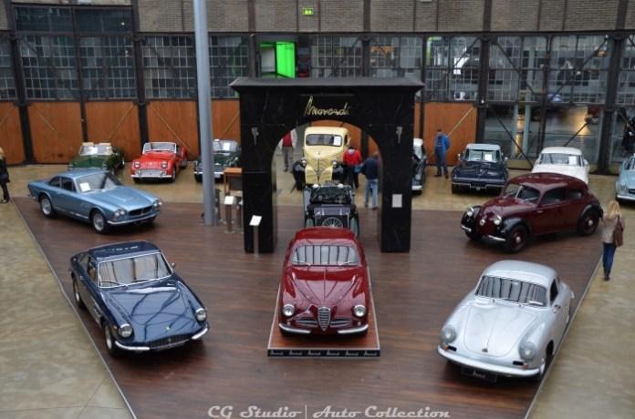 Classic Remise Dusseldorf 2013 (5)