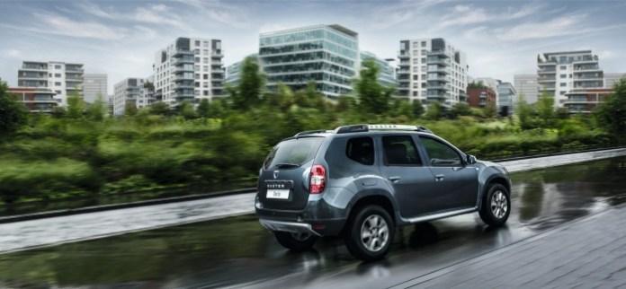 Dacia Duster Facelift 2013 (12)