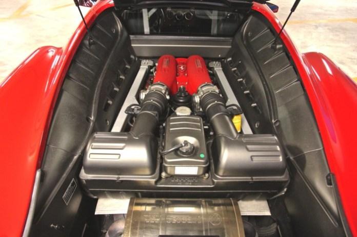 Ferrari 430 - 038