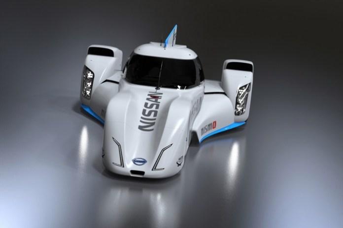 Nissan ZEOD RC (4)
