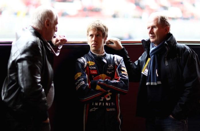 Sebastian+Vettel+Dietrich+Mateschitz+F1+Testing+cbmZoY5pJdxl
