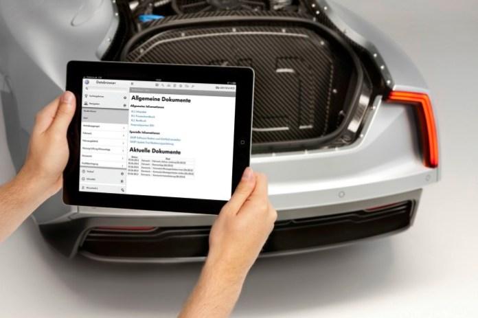 Volkswagen Marta app (4)