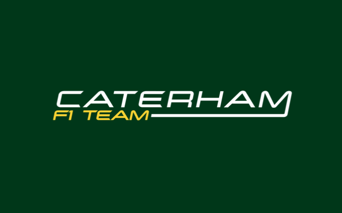 caterham_f1_by_egglybagelface-d4vr5hj