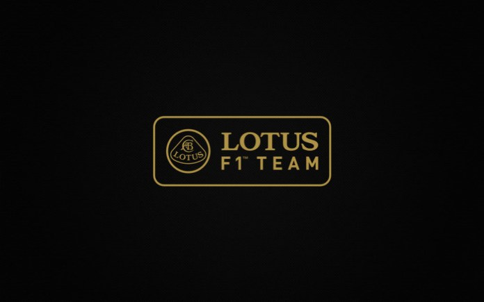 lotus_f1_team_logo_by_flyingboxhead-d5sijfl
