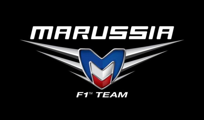 marussia-logo