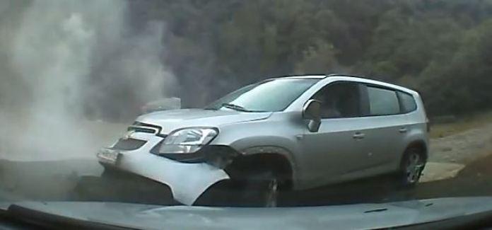 orlando crash