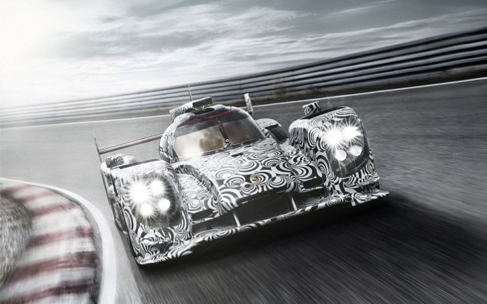 porsche-lmp1-2014-teaser-photos-1