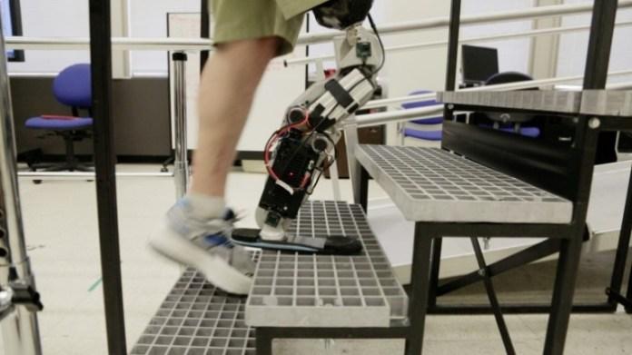 ric-vanderbilt-bionic-leg-5