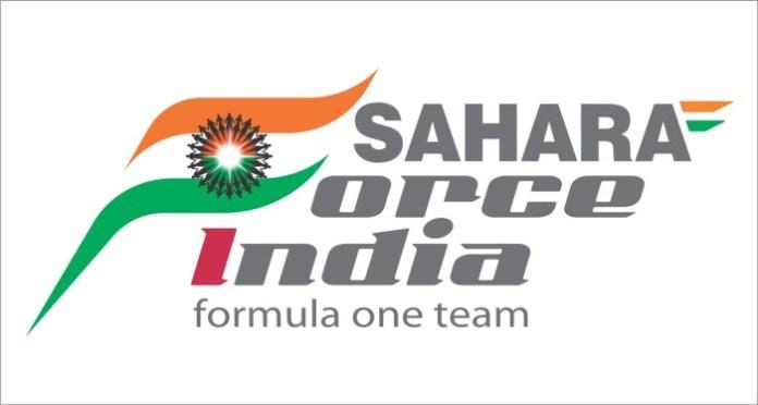 sahara-force-india-1