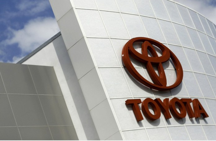 toyota-recalls-more-than-half-a-million-vehicles-over-steering-flaw-img-140386