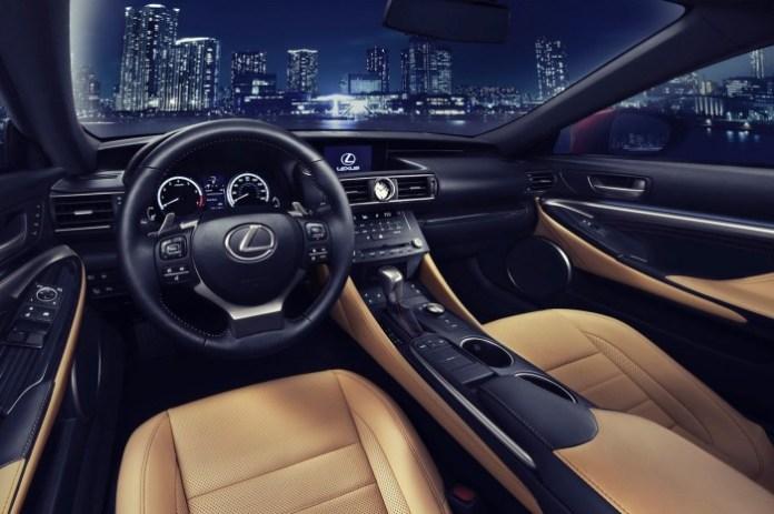 2015-Lexus-RC-10[2]