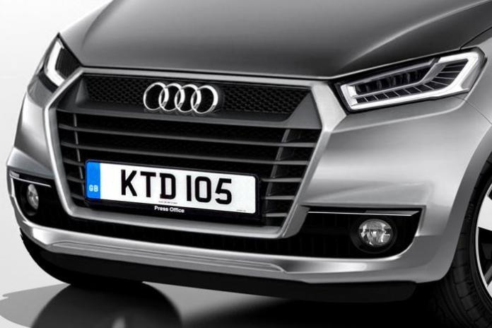 Audi A0 (2)