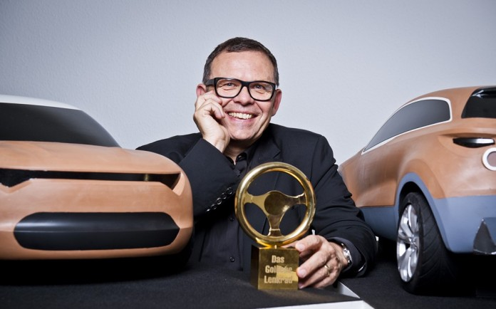 Golden_Steering_Wheel_Peter_Schreyer_1