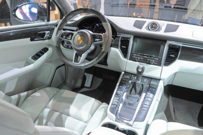 Porsche Macan Live in LA (60)